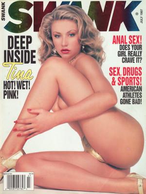 Swank - July 1997