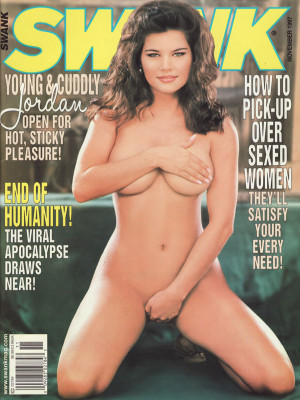 Swank - November 1997