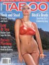Hustler's Taboo - November 1999