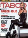 Hustler's Taboo - December 2004