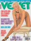 Velvet - November 1997