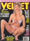 Velvet - December 1997
