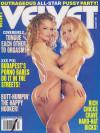 Velvet - Holiday 1997