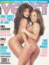 Velvet - December 1998