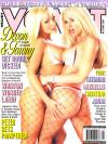 Velvet - November 2003