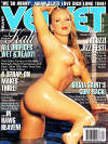 Velvet - December 2003