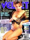Velvet - January 2004