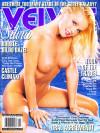 Velvet - July 2005