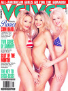 Velvet - Holiday 2005