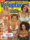 Voluptuous - July 2002