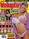 Voluptuous - March 2005