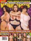 Voluptuous - May 2006