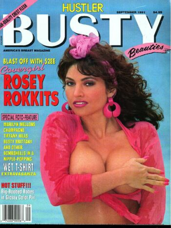 Sep/Oct 1991