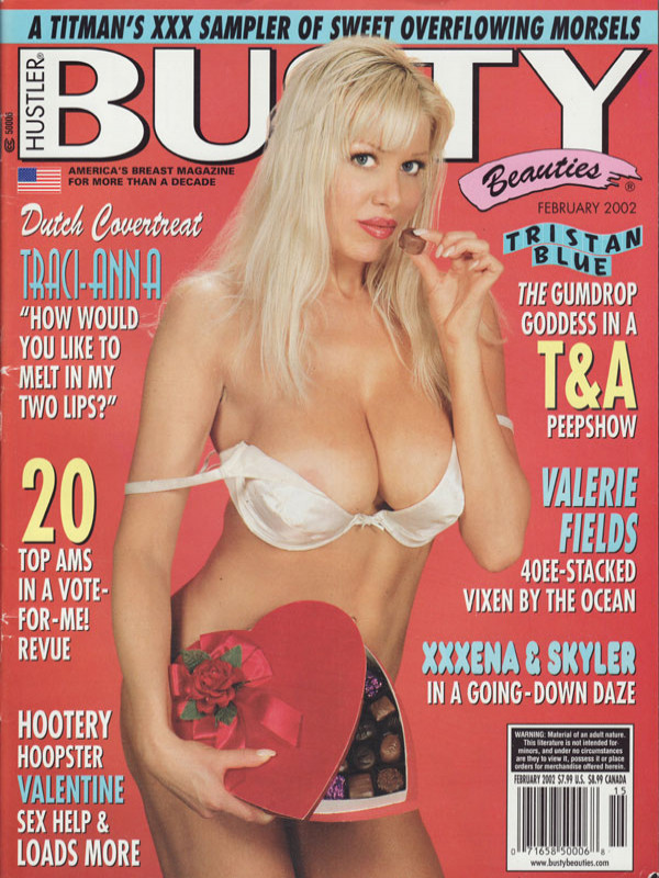 February 2002