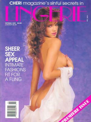 Cheri - Spr 1991