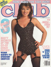 Club Magazine - November 1995