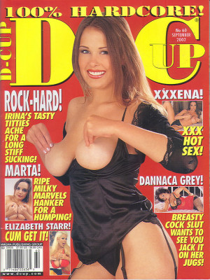 D-Cup - Sep 2002