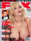 Fox - October 1995
