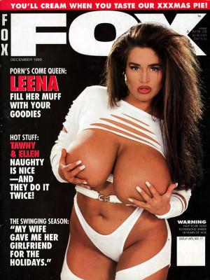 Fox - December 1993