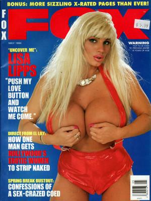 Fox - May 1994