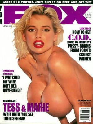 Fox - June 1994