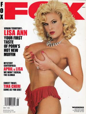 Fox - May 1995