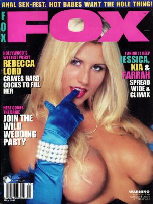 Fox - May 1997