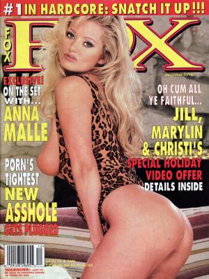 Fox - December 1998