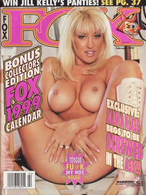 Fox - February 1999