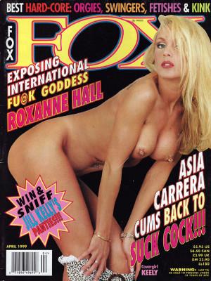 Fox - April 1999