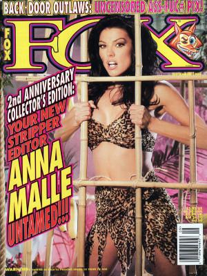 Fox - September 1999