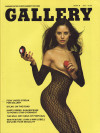 Gallery Magazine - May 1974