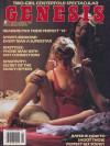 Genesis - May 1981