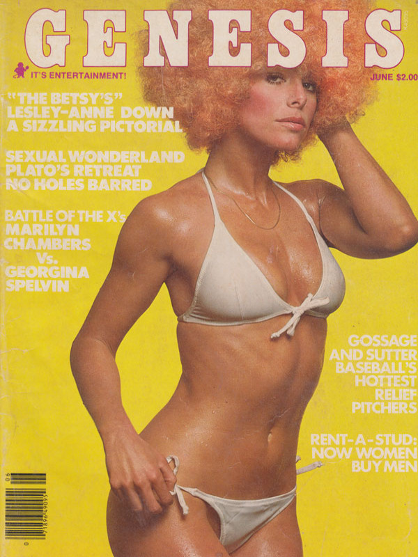 June 1978