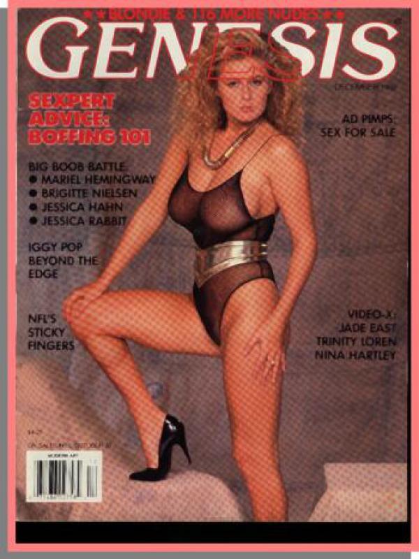 December 1989