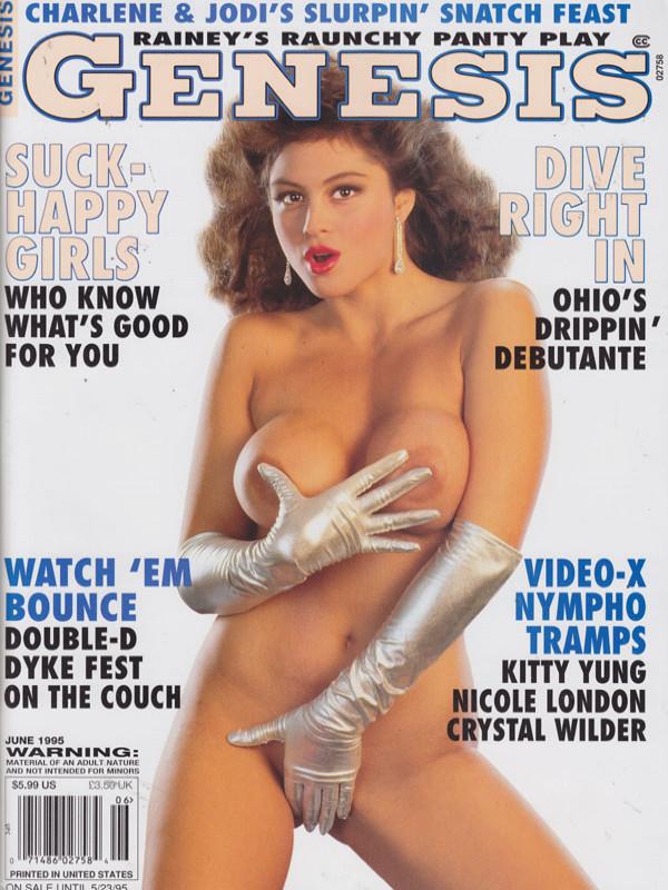 June 1995