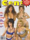 Gent - October 1995