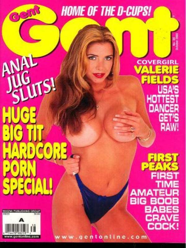 Valerie Fields Pornstar