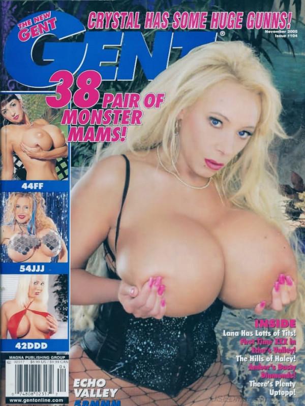 # 104 - November 2005