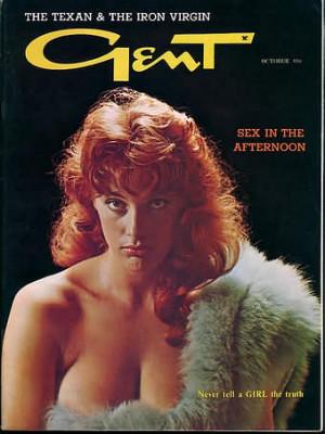 Gent - October 1966