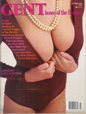 Gent - October 1978