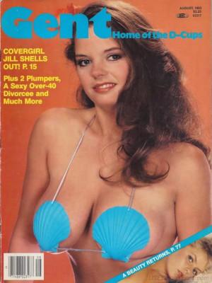 Gent - August 1983