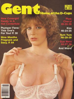 Gent - June 1984