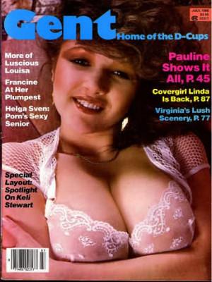 Gent - July 1986