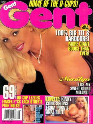 Gent - August 1999