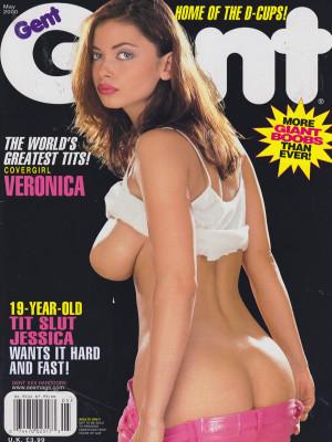 Gent - May 2000