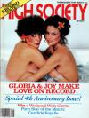High Society - May 1980