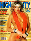 High Society - March 1984