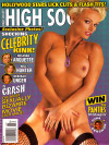 High Society - June 1997