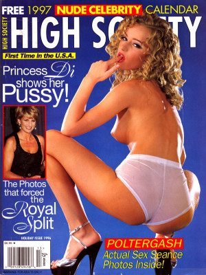 Leg sex august 1997 magazine torrent
